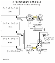 les paul 3 pickup wiring diagram beautiful lp double humbucker les paul 3 pickup wiring diagram beautiful lp double humbucker wiring diagram double neck wiring diagrams