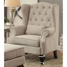 high back living room chairs discount. wingback chairs living room shop the best deals for nov high back discount