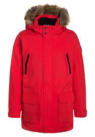 tommy hilfiger jae winter coat red kids clothing jackets tommy hilfiger tommy hilfiger fast worldwide delivery