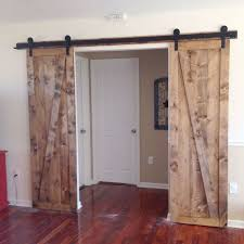 sliding barn doors. sliding barn doors the sequel diy woodworking projects