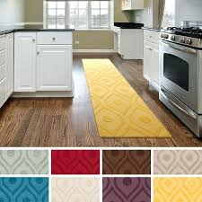yellow and gray kitchen rugs to lovely kitchen rug runner yellow gray kitchen rug