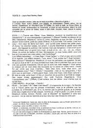 what is globalization essay of healthcare