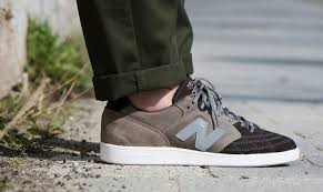 new balance epic tr. the new balance epic tr collaborates with four european sneaker boutiques tr b