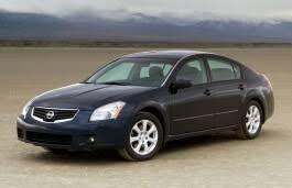 Nissan Maxima Bolt Pattern Extraordinary Nissan Maxima Specs Of Wheel Sizes Tires PCD Offset And Rims