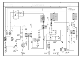 Repair Guides | Overall Electrical Wiring Diagram (2002) | Overall ...
