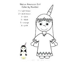 Doll Coloring Pages To Print Girl Doll Coloring Pages Printable The