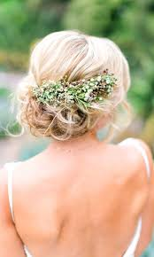 Wedding Hairstyle 32 Best Most Romantic Bridal Updos And Wedding Hairstyles See More Http