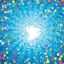 Fancy Background Design Abstract Fancy Dots Background Vector Free Vector Graphics All