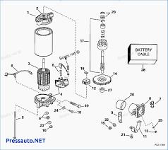 Outstanding superwinch wiring diagram ideas wiring schematics and