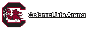 You can download in.ai,.eps,.cdr,.svg,.png formats. Colonial Life Logos