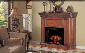 pyromaster electric fireplace flush wall fitting electric fireplace rustic electric fireplace electric portable
