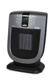 which is the most efficient type of space heater picture