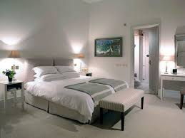 the top 3 bedroom lighting options agnexagnes pointier bedroom lighting options