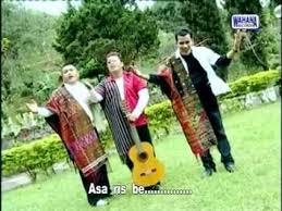 Beragam jenis mp3 gondang 2. Lagu Gondang Tor Tor Batak Sursar Habang Birrit Birrit Youtube