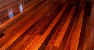 solvent based finishes in two packs and single packs have been used for a long time with this species waterborne finishes also work well with jarrah