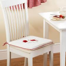medium size of rocking chairs awesome er barrel rocking chair cushions of x dimensions rocker