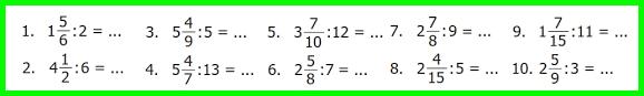 Apabila ada kunci jawaban yang penulis salah ketik/keliru, silahkan saja hubungi penulis pada kolom komentar yang tercantum di halaman ini. Kunci Jawaban Buku Senang Belajar Matematika Kelas 5 Halaman 26 27 28 29 30 32 33 Sanjayaops