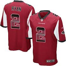 Cheap-matt-ryan-jersey Cheap-matt-ryan-jersey Cheap-matt-ryan-jersey Cheap-matt-ryan-jersey Cheap-matt-ryan-jersey