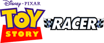 Toy Story Racer Details - LaunchBox Games Database