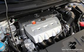 2013 honda civic engine. related 2013 honda civic engine t