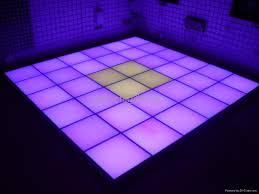 floor led lighting. led dancing floor inductive brick light dance 2 led lighting