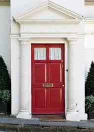 security front doorsExterior Door Security Keeps The Burglar Out