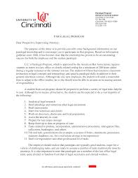 How To Letter Head Prospective Attorney Letter Head Templates At
