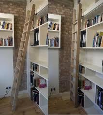 19 best loft ladders images on loft ladders loft pantry ladder