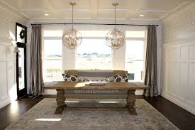 Dining Room Settees Dining Room Settees A Gallery Dining