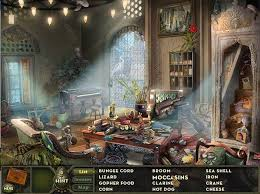 The types of puzzles to be solved can test many problem solving skills including logic, strategy, pattern recognition, sequence solving, and word. Free Hidden Objects Games For Mac
