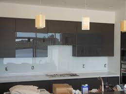 black backsplash tile kitchen backsplash s glass subway tile backsplash colors marble and glass backsplash