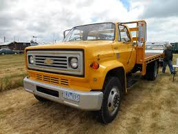 All Chevy chevy c60 : 1978 Chevrolet C60 Truck | On display was this 1978 Chevrole… | Flickr