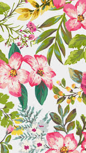 Cute Spring And Summer Wallpapers ...