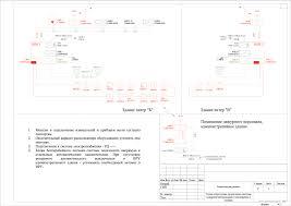 Дизайн проекты дипломные работы ПС Гараж РП