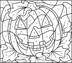 V ire   Connect the Dots  count by 1's  Halloween furthermore Coloring Pages For First Grade Color By Number Math Worksheet together with Halloween Printable Math Sheets – Fun for Christmas further Two FREE Halloween Color By Numbers Addition With Three Single also Awesome And Beautiful Halloween Coloring Pages For 3rd Graders as well  additionally Addition Sheets Multiplication Tables Chart Funeets Grade as well Easy Math Coloring Worksheets Middle School Halloween also  besides  together with Double Digit Halloween Addition Worksheet   Numbers up to 99   Woo. on simple halloween coloring math worksheet