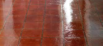red vinyl flooring vinyl floor installation in red and yellow vinyl floor tiles