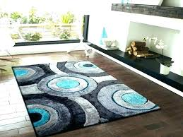 prodigous 5 by 7 rugs i7688203 bed bath and beyond rugs area rugs bed bath and
