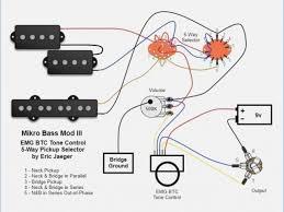 emg hss wiring diagram inspirational stunning emg p bass wiring EMG HZ Pickups Wiring-Diagram at Emg Pj Set Wiring Diagram
