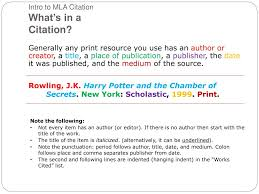 How To Cite A Website That Has No Author Or Date Mla Mla Cite A