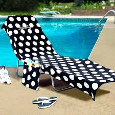 pool lounge chairs. Terry Cloth Pool Lounge Chair Covers Chaise Photo Inspirations Chairs I