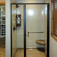 need to find a pro for your shower door installation