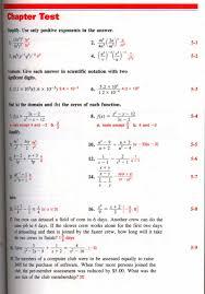 home work ghostwriters websites au help journalism research help me do my algebra homework