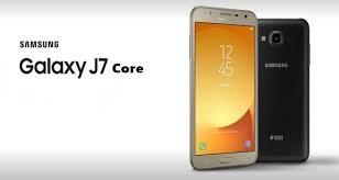 Untuk ram nya sendiri sebesar 2 gb, dan memori internalnya 16 gb. Spesifikasi Lengkap Dan Harga Resmi Serta Bekas Hp Samsung Galaxy J7 Core Terbaru Di Indonesia 2017 Futureloka