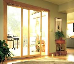 andersen 200 series patio door series gliding patio door series gliding patio door picture design series