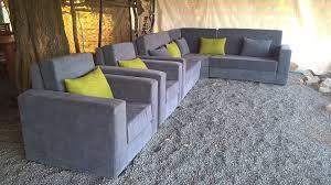 otis furniture. Wonderful Furniture Image May Contain Living Room And Indoor In Otis Furniture P