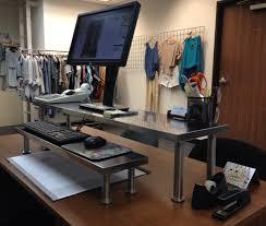 ikea hacked standing desk ikea hackers ikea hackers pertaining to popular property standing desks ikea decor
