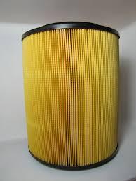 john deere 5420 fuse box wirdig john deere 2010 fuel filter car parts and wiring diagram images