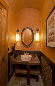 Powder Room Lighting Home Design Photos Powder Room Designs With The High Quality For Bathroom Home Design Decorating And Inspiration 20 Lighting Photos