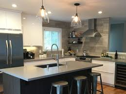 inspiring kitchen designs. no more entries inspiring kitchen designs s