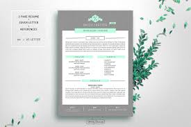 Free Resume Templates 2015 New Email Marketing Resume Sample Unique